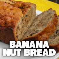 Banana-Nut-Bread_2