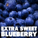 Blueberry-sweet_2