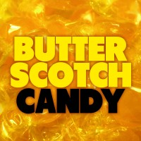 Butterscotch_2