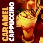 Caramel-Cappuccino_2