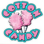 Cotton-Candy_2