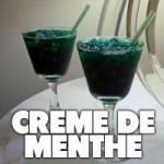 Creme-de-Menthe_2