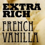 French-Vanilla-rich_2