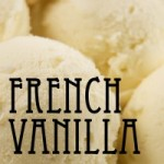 French-Vanilla_2