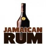 JamaicanRum_2
