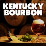 Kentucky-Bourbon_2