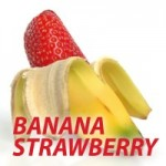 bananastrawberry