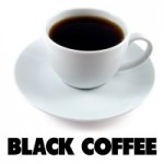 blackcoffee_2