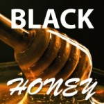 blackhoney