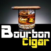 bourboncigar