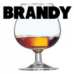 brandy_2