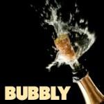 bubbly_2