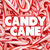 candy-cane_2