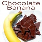 chocolatebanana