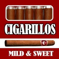 cigarillos_2_1