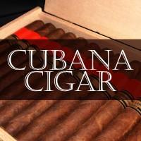 cubancigar_2