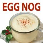 eggnog_2