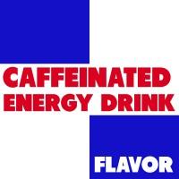 energydrink-caf_2