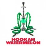 hookah-watermelon_2