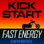 kickstart_2