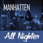manhattanallnighter