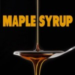 maple-syrup_2