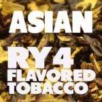 ry4-asian_2