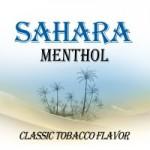 sahara-m_2