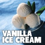 vanilla-ice-cream_2