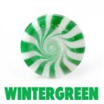 wintergreen_2
