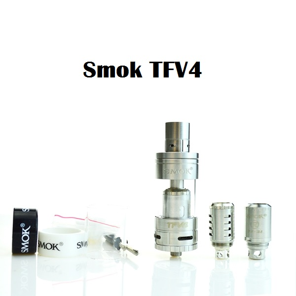 Smoketech-TFV4-Picture