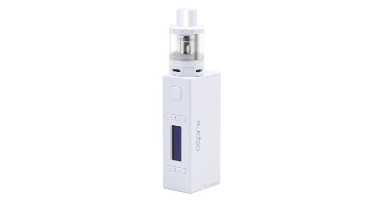 aspire-evo-75-kit-picture