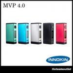 authentic-innokin-itaste-mvp4-0-100w-box